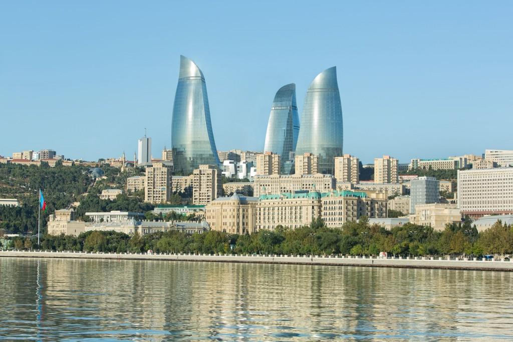 azerbaijan-baku-1024×683