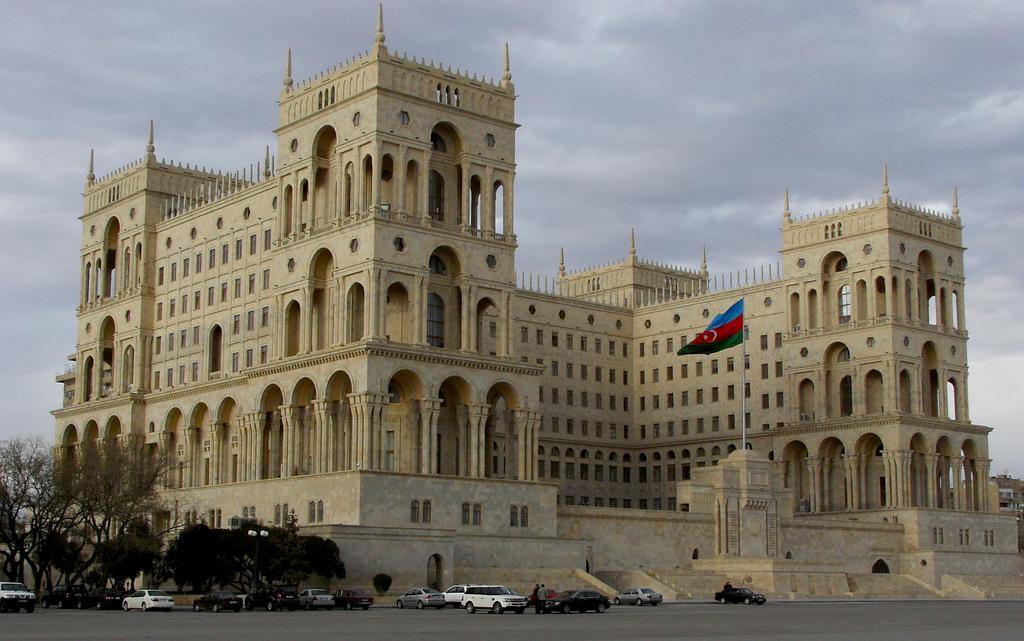 azerbaijao 3